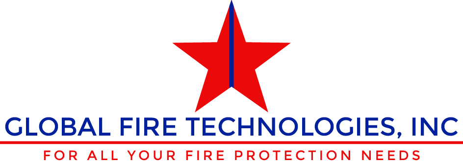 Global Fire Technologies